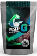 muscle G
